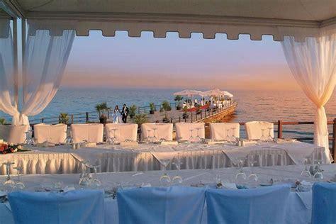 Best 25  Hotel wedding receptions ideas on Pinterest