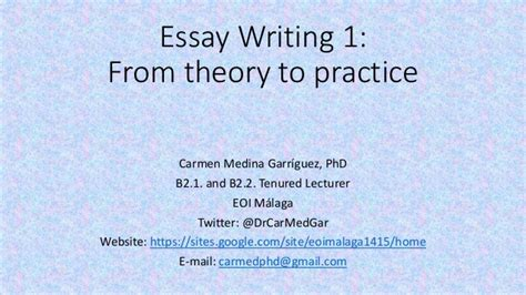 how to write the theory section of a research paper apa paper on business essay about health 500 words