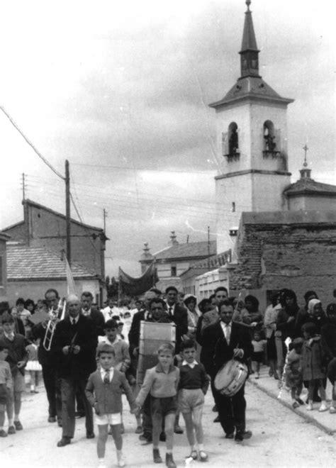 fotos antiguas org fotos antiguas de pozuelo la poza asociaci 243 n cultural