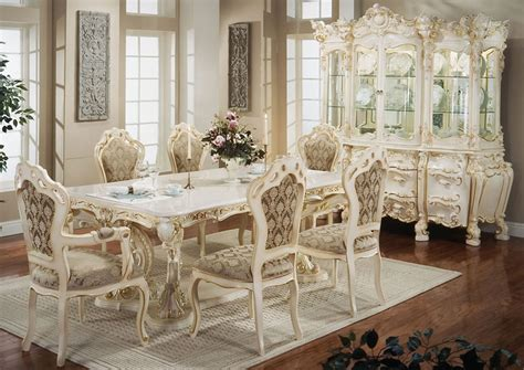 home decor store on pinterest french home decor asian french style house interior onyoustore com