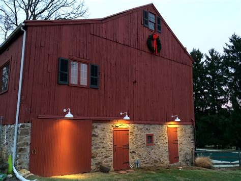 Ranch Remodel Exterior Classic Barn Lights For Pennsylvania Barns Amp Carriage