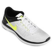 comfortable walking shoes for paris weather and climate waterproof shoes or more