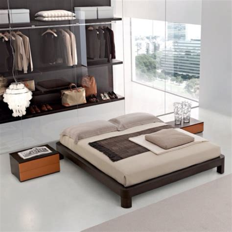 japanese minimalist bedroom 1000 images about japanese interiors on pinterest