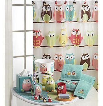 Owl Bathroom Accessories 1000 Ideas About Owl Bathroom Decor On Owl Bathroom Wash Brush And Bathroom