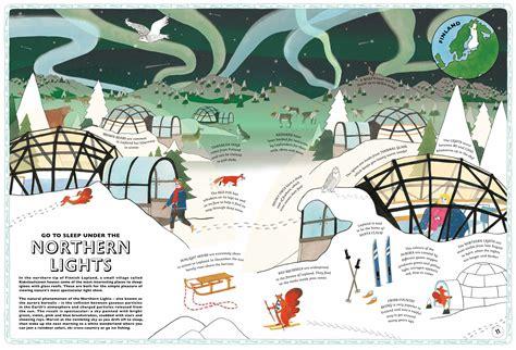 atlas of adventures a pop up hub books atlas of adventures