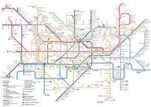 How to draw metro map style infographics moscow new york los