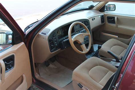 how cars engines work 1986 saab 9000 interior lighting file interior saab 9000 cc jpg wikimedia commons