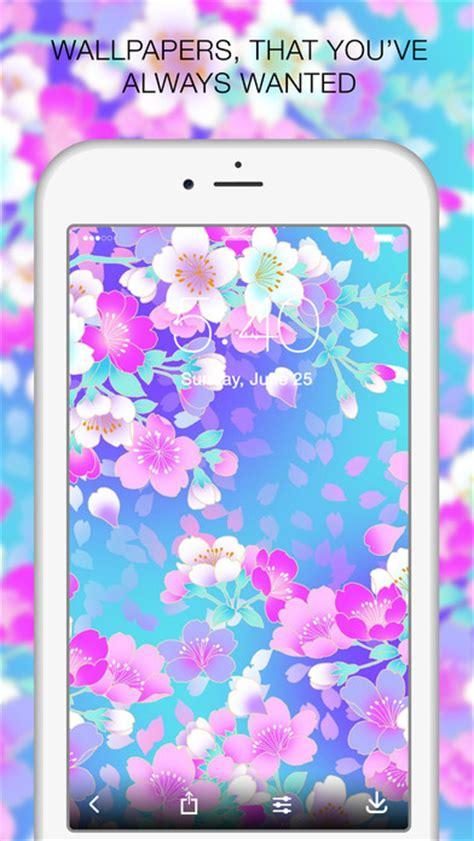 app shopper girly wallpaper cute girly wallpapers