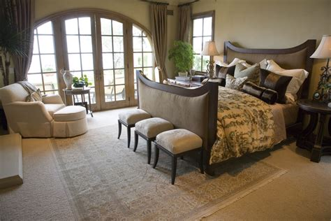 what can go through the green glass door 50 professionally decorated master bedroom designs photos