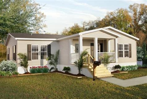 clayton triple wide mobile homes 17 best ideas about triple wide mobile homes on pinterest