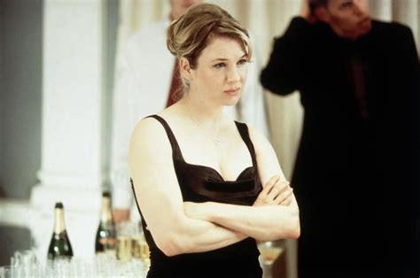 Bridget Joness Diary 2001 Review And Trailer by Bridget Jones S Diary 2001 Quotes Imdb