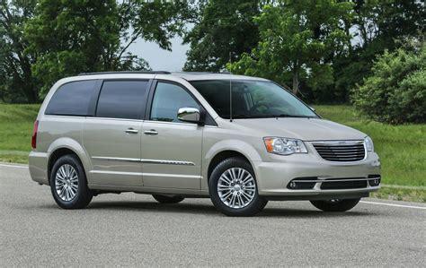 chrysler town and country dimensions 2016 chrysler town country technical specifications and