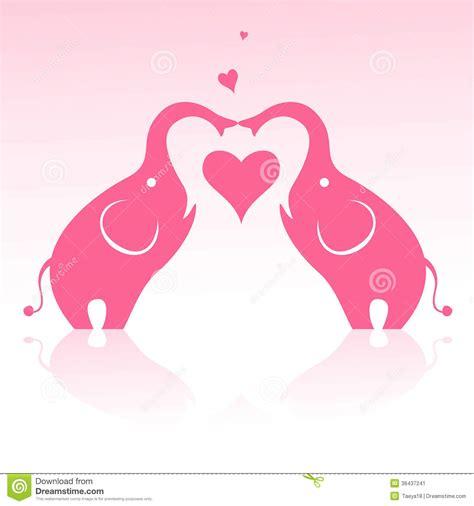 elephant stock image image 36437241