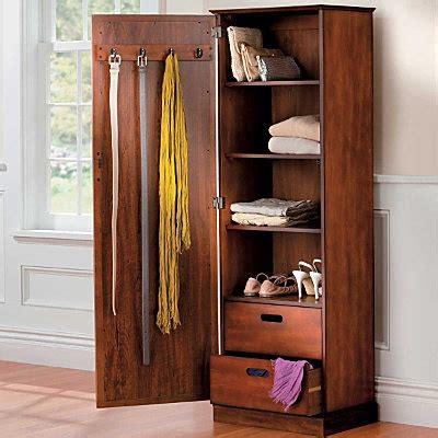 wardrobe closet diy wardrobe closet