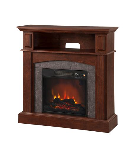 electric fireplace prices compare primrose electric fireplace miscellaneous prices