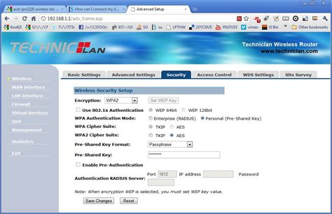 windows xp how can i get my router and inprocomm ipn2220