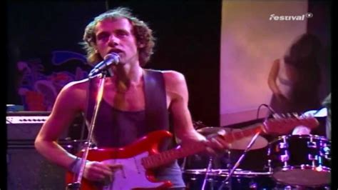 dire straits sultans of swing traduzione sultans of swing 2nd version dire straits rockpalast