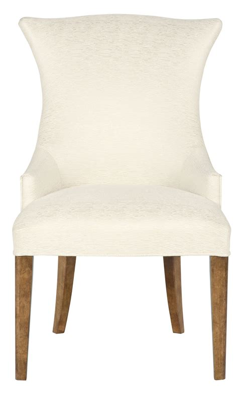 upholstered dining arm chair upholstered dining arm upholstered arm chair bernhardt
