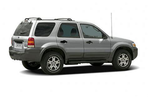 2006 ford escape 2006 ford escape xls cars and vehicles tacoma wa