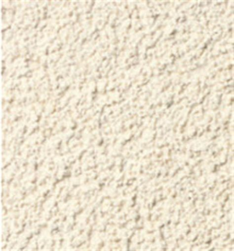 spray finish on site fine homebuilding senergy stucco gallery surface fx inc santa barbara ca