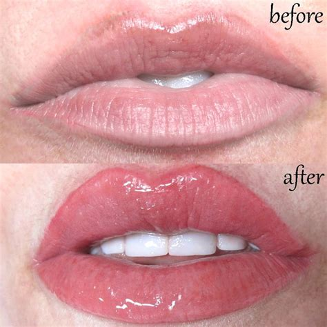 tattoo lips permanent color price 11 best all about lips images on pinterest permanent