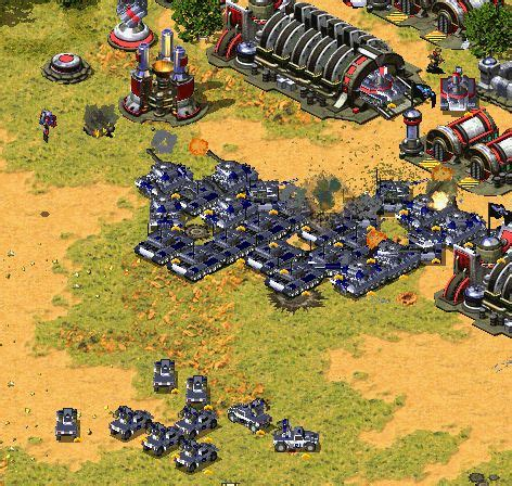 download mod game red alert 2 beowulf s rules 2 1b command conquer red alert 2 mods