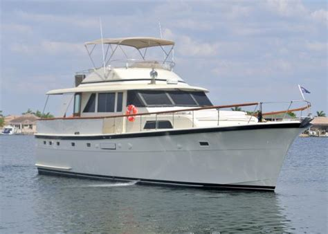 motor yacht for sale florida motor yachts for sale in st petersburg florida