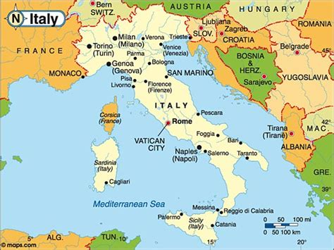 map of italy and surrounding countries the of the redlight district the happy quitter