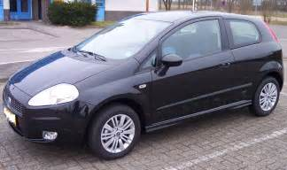 Fiat Usa Wiki New Top Car Launches Info With Wallpapers Fiat Punto