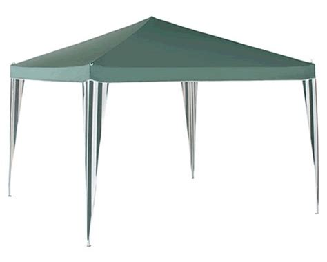 Small Gazebo With Side Panels 1000 Images About 2m X 2m Pop Up Gazebo On