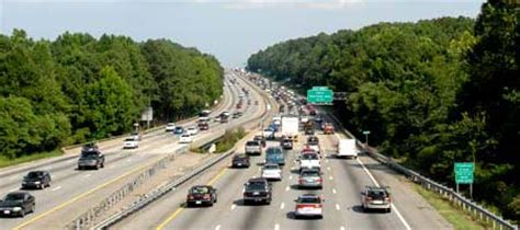Nc Vehicle Property Tax Records Ncdot Renew Your Vehicle Registration And Plate