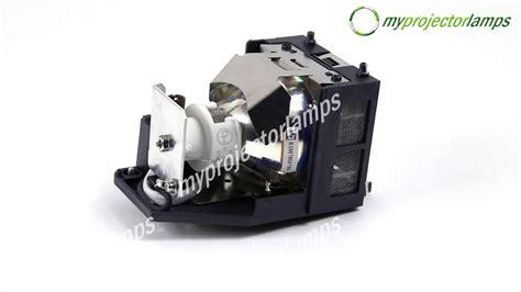 eiki eip 2500 replacement l eiki eip 2500 projector l with module myprojectorls com
