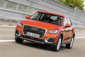 can i claim new car on taxes audi q2 1 6 tdi sport review business car manager