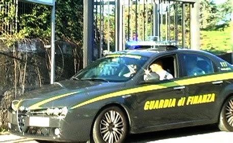 liguria assicurazioni sede legale fisco gdf evasi 4 mln settore assicurazioni toscana