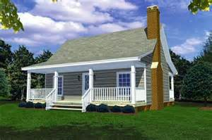 House plans with wrap around porches moreover colonial style house
