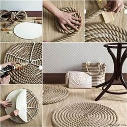 10 Foot Round Rug Get Creative With These 25 Easy Diy Projects For Your