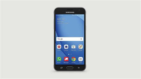 Samsung Galaksi V samsung galaxy j3 v is now available on verizon prime