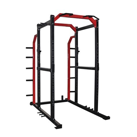 Power Rack Sale by Power Racks Archives Chandler Sports