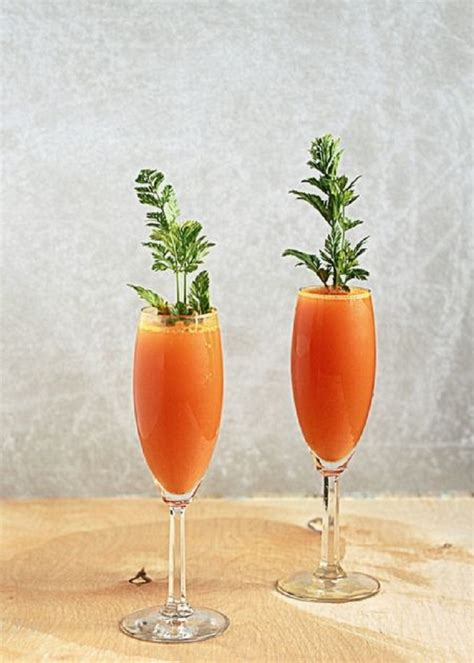 top 10 perfect alcoholic easter cocktails top inspired