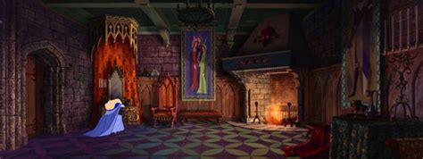 sleeping beauty bedroom aurora s castle bedroom maybe get some inspiration from this dream house