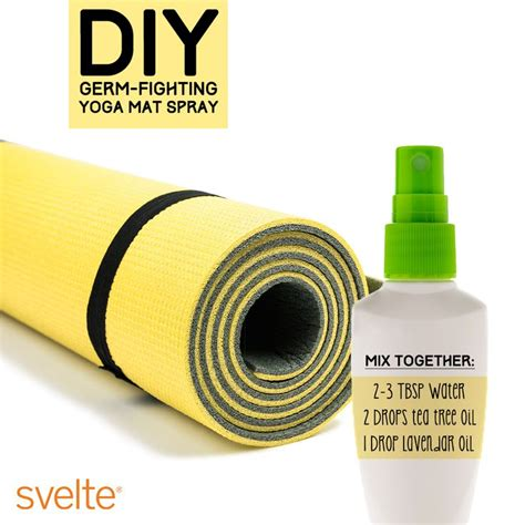 Chemical Free Mat 17 best ideas about clean mat on mat