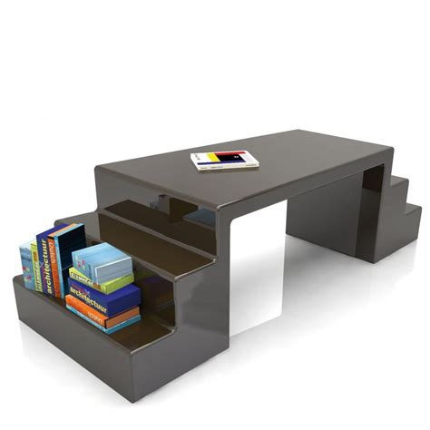 tavoli da studio tavoli studio scrivanie ufficio economiche offerta