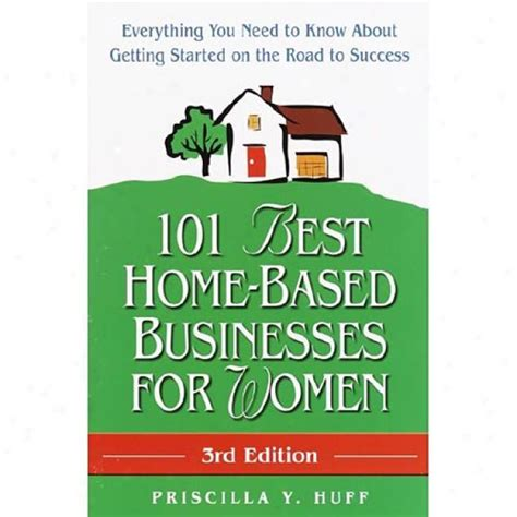 best home business books work at home business ideas