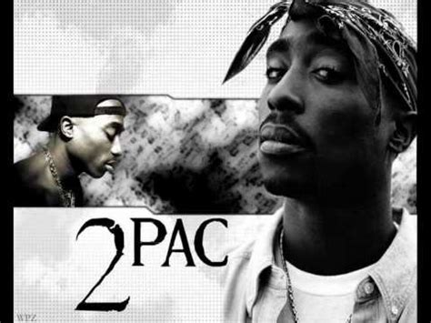 tupac good life free mp3 download elitevevo mp3 download
