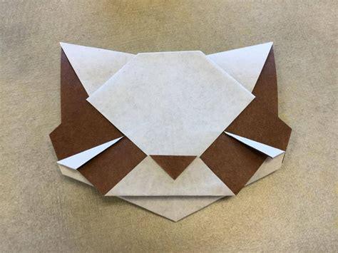 Origami Society - gallery origami society of toronto