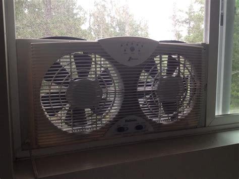 window box fan amazon window box fan sooke
