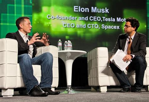 elon musk dead elon musk starting a company is like staring into the