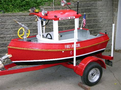smallest motor outboard motor smallest used outboard motors for sale
