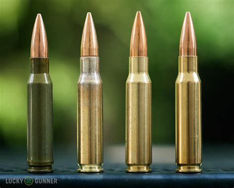 select  bullet weight
