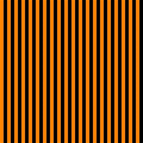 orange and black stripes download hd wallpapers orange backgrounds wallpapers and textures